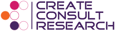 Create Consult Research